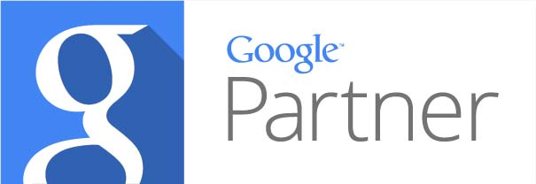 A&P Google Partner