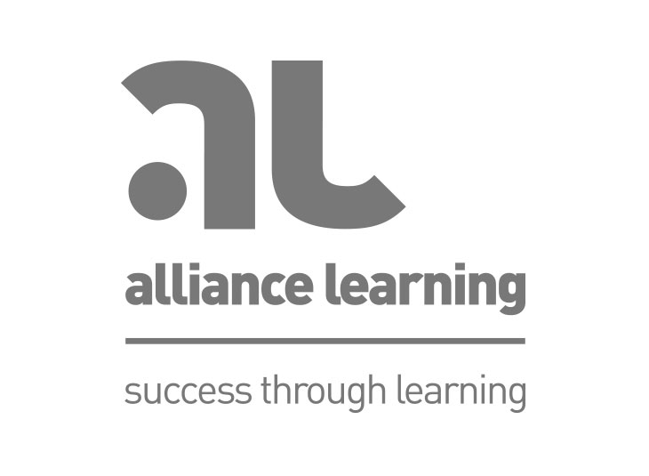 Alliance Learning Logo