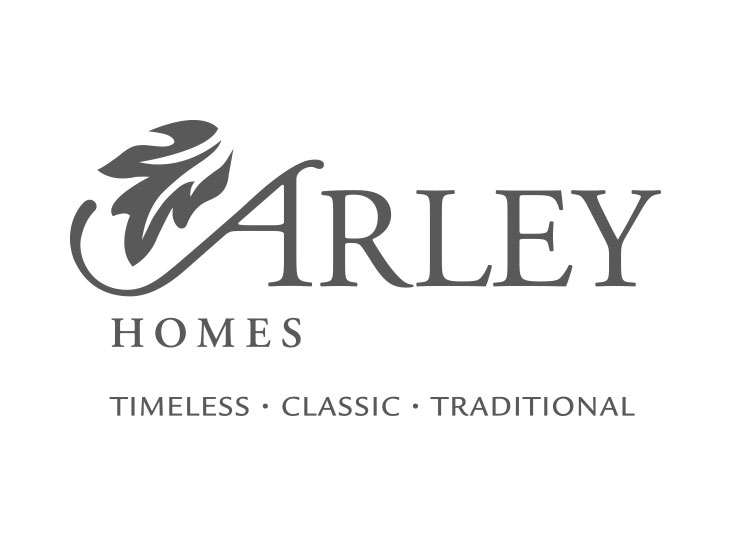 Arley Homes Logo