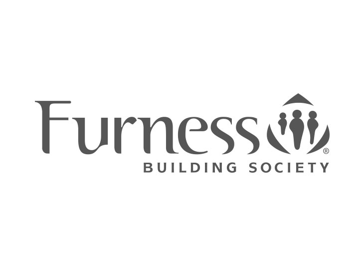 Furness Building Society Logo