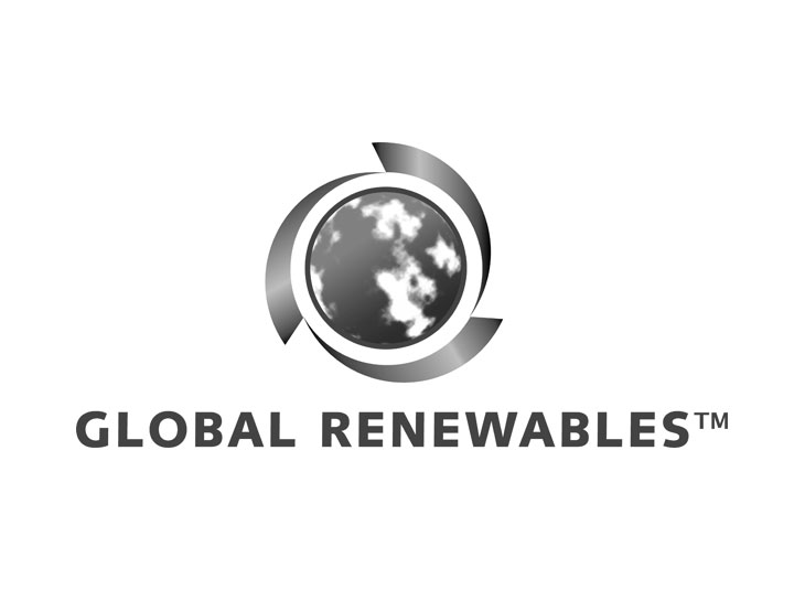Global Renewables Logo