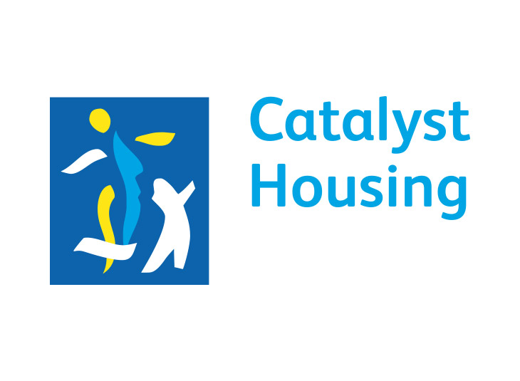 Catalyst Housing